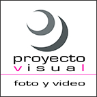 (c) Proyectovisual.com.ar